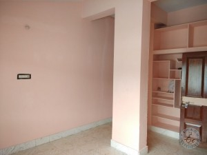 COMMERCIAL SPACE IN DWARAKANAGAR AT VISAKHAPATNAM