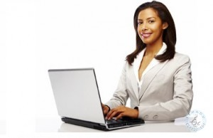Home Based Data Entry Works Contact For More Info