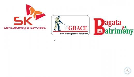 website designing at Visakhapatnam