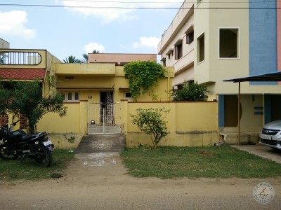 Individual House For Sale Near Kurmannapalem Visakhapatnam