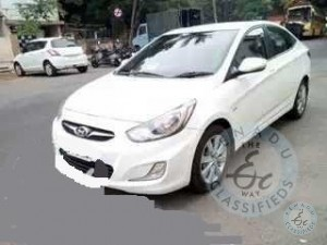 vehicle for sale in hyderabad