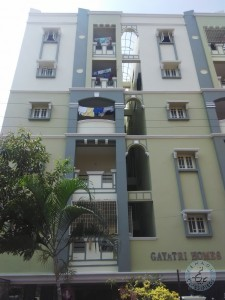 2bhk flat for sale in hyderaba