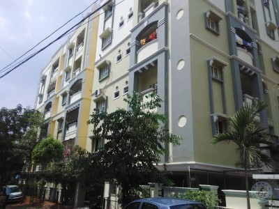 2BHK flat for sale in hyderabad
