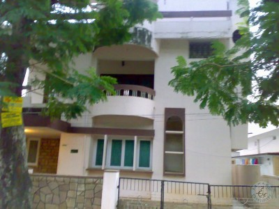 3BHK flat for lease/rent in mvp colony visakhapatnam