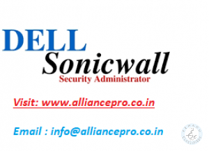 security software providers in