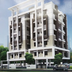 2bhk flat for sale in ecil