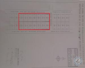 """[""""EOA30112339-0_1505967533.png"""",""""EOA30112339-1_1505967534.jpg"""",""""EOA30112339-2_1505967534.jpg"""",""""EOA30112339-3_1505967534.jpg""""]"""