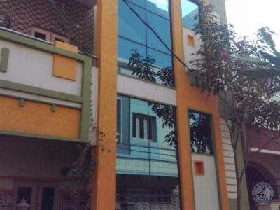 house for slae in pendurti visakhapatnam