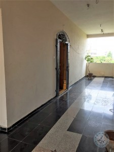 Flat For Sale At Vidyanagar Hyderabad