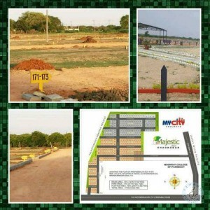 residential plot for sale in shadnagar hyderabad