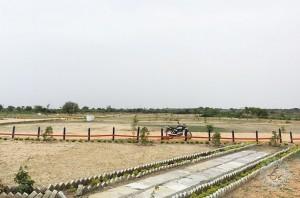 residential plot for sale in shadnagar hyderabad