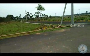 vuda approved plots for sale in bhogapuram visakhapatnam