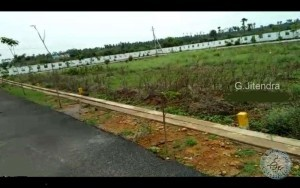 vuda approved plots for sale i