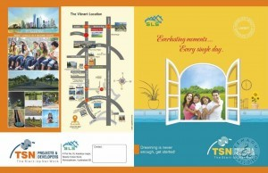 BUY Plot @ 2.99lac At Srisailam Highway Kadthal