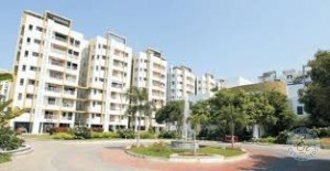 3 bhk flat for sale at hyderab