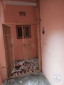 2BHK flat for sale in krishna