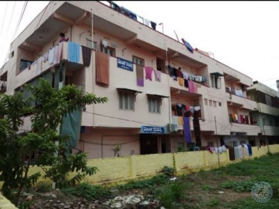 Flat For Sale In Vijayawada Amaravathi