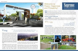 vuda plots for sale in anandapuram visakhapatnam