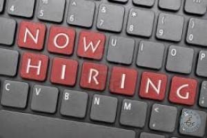 marketing executive jobs in hyderabad