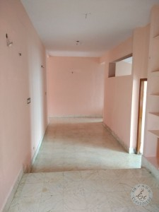 commercial space for rent in dwarakanagar
