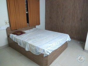 3BHK flat for sale in pragathi nagar nizamabad