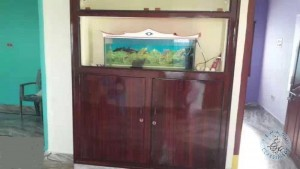 2BHK house for sale in kakinada east godavari