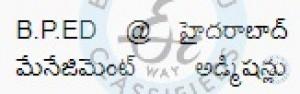 """[""""EOA30117295-0_1507525661.jpg""""]"""
