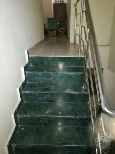 3BHK duplex flat for sale in nizampet hyderabad