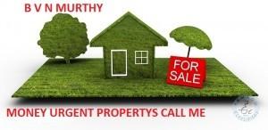 land for sale in rajahmundry