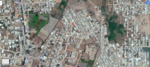 Plot For Sale In Badangpet Hyderabad