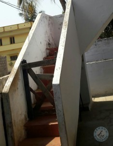 property for sale in mangalagiri