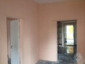 2BHK flat for rent in tadigadapa krishna