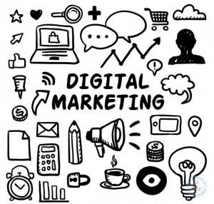 digital marketing website design service in hyderabad