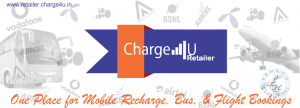 retailer recharge business service in karnataka