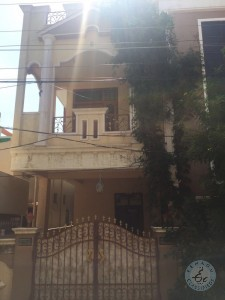 house for sale in deendayal na