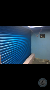 commercial space for sale in lakdikapool hyderabad