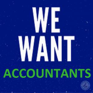 accountant cum system operator jobs in gopalapatnam visakhapatnam