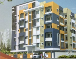2BHK flat for sale in tagarapuvalasa visakhapatnam