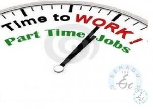 tourism industries hiring candidate for online promotion jobs in visakhapatnam