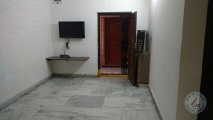 2BHK for sale in kalyannagar hyderabad