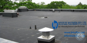 waterproofing business services in hyderabad