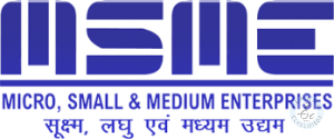 msme registration service in a