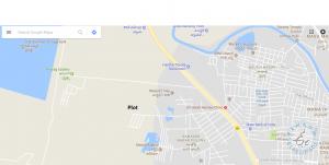 plots for sale in santosh nagar kurnool