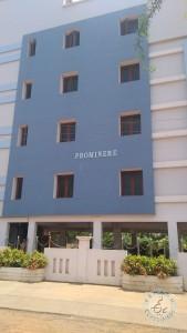 experience sales executive jobs in east godavari
