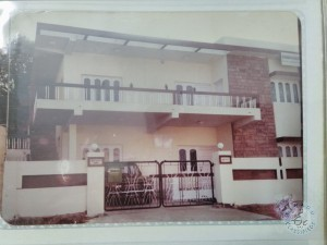Indpendent 2BHK & 1 Bhk Building Commercial Space Availble In Waltair