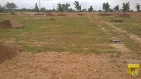 east facing plot for sale in nalgonda