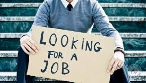 required job in east godavari