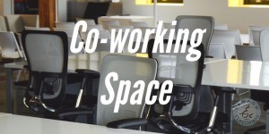 commercial office space for re
