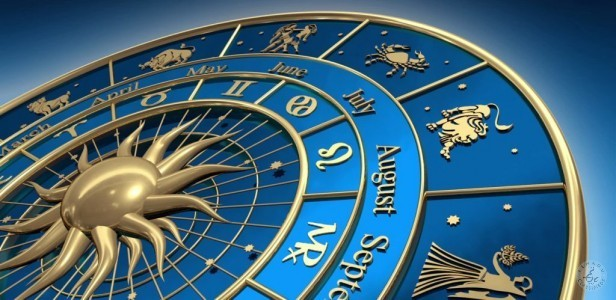 astrology consultation services in hyderabad