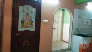 3BHK luxury flat for sale in gollapudi vijayawada
